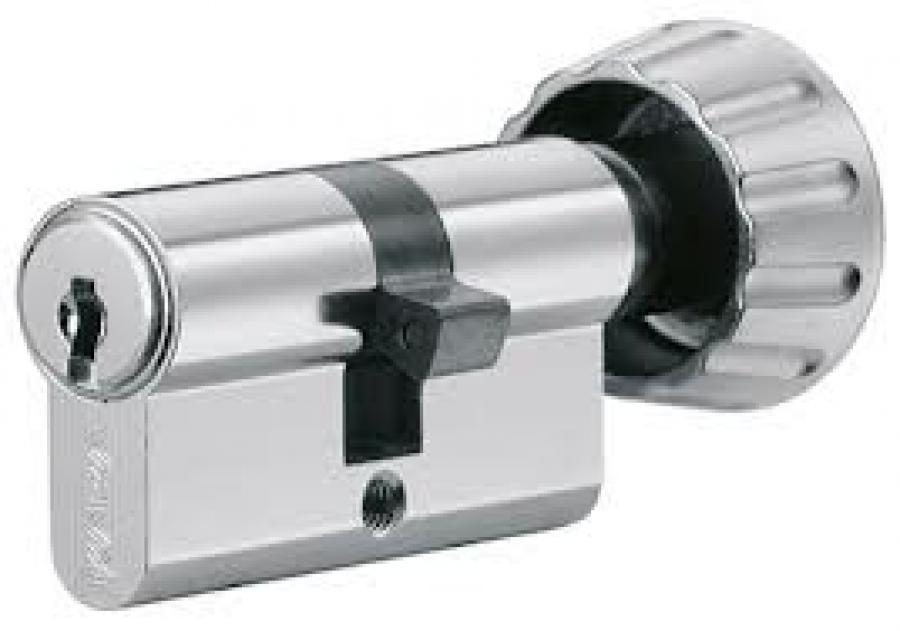 Cilindro europeo kaba prezzo for Prezzo cilindro europeo