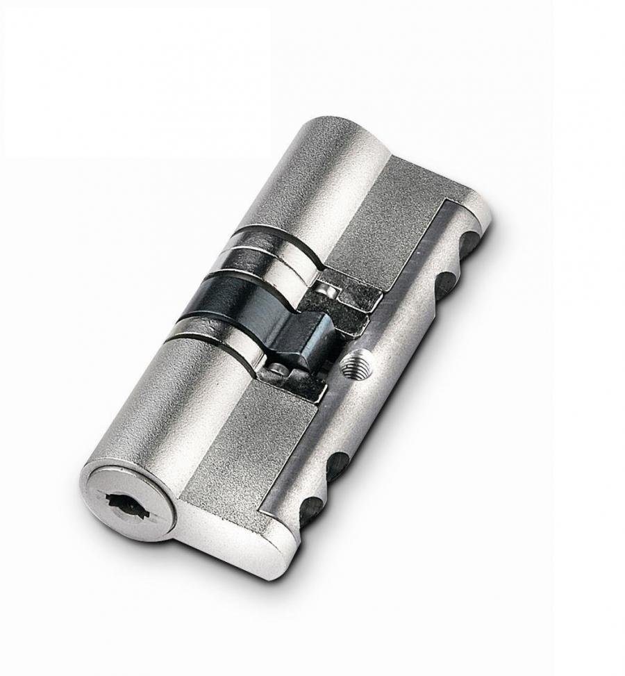 Cilindro europeo dierre prezzi for Serratura cilindro europeo cisa prezzi